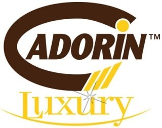 Logo - ADORIN LUXURY