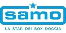 Logo - Samo