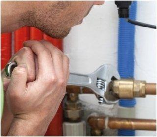 ricerca perdite impianto idrico