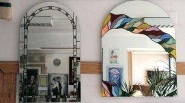 specchi rilegati san benedetto del tronto
