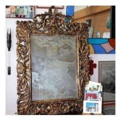 specchio antico san benedetto del tronto
