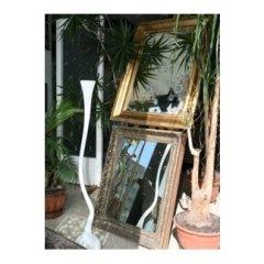 specchi antichi e cornici ascoli piceno