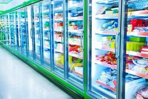 assistenza armadi frigoriferi