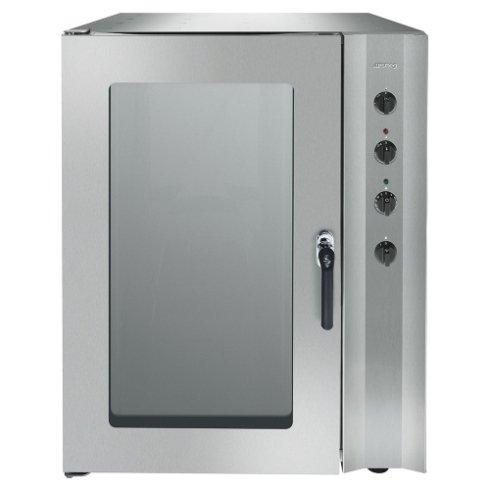 forno per cucine industriali
