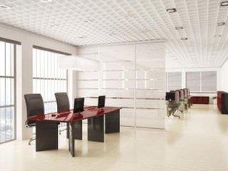 pulizia aziende, uffici, ambienti di lavoro con Consorzio Activa Milano