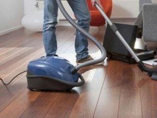 pulizia appartamenti con Consorzio Activa Milano