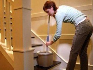 pulizia condomini e stabili con Consorzio Activa Milano
