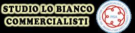 Studio Lo Bianco Commercialisti