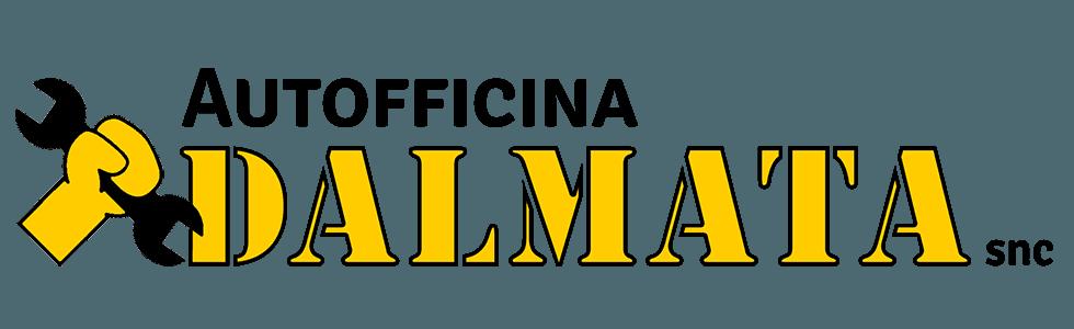 Autofficina Dalmata Snc