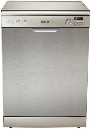 Cheap Dishwasher