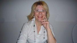 consulenza in successioni ereditarie, divorzi, assistenza legale