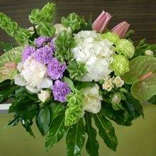 fiori per cerimonia