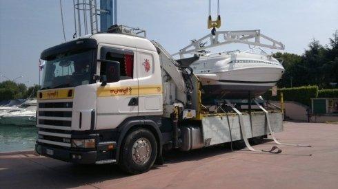 Morandi Autotrasporti