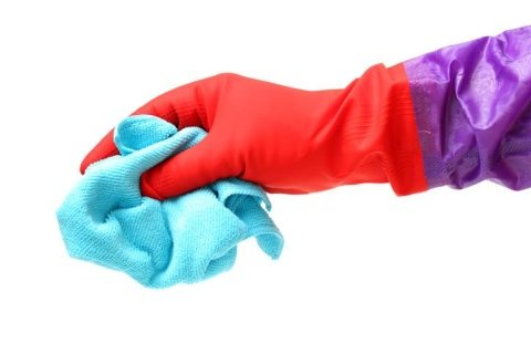 New best cleaner Empoli