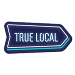 truelocal icon