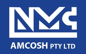 Amcosh Pty Ltd