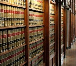 volumi legali