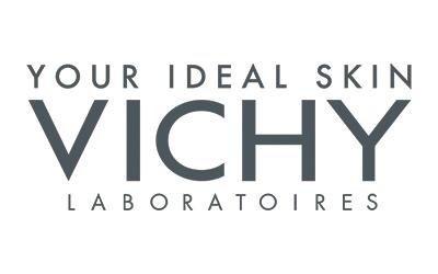 Prodotti Vichy