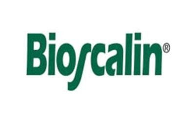 Prodotti Bioscalin