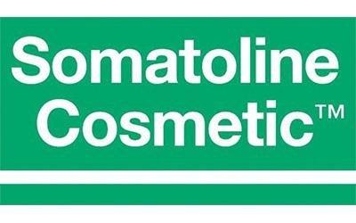 Prodotti Somatoline