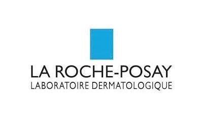 Prodotti La Roche-Posay