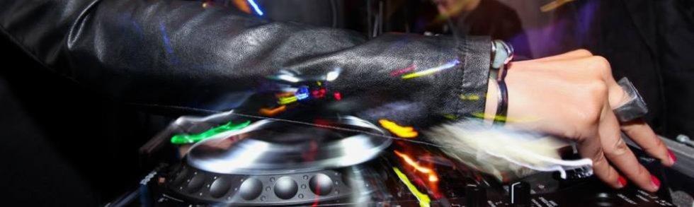 disco pub potenza