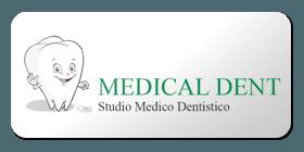 Medical Dent