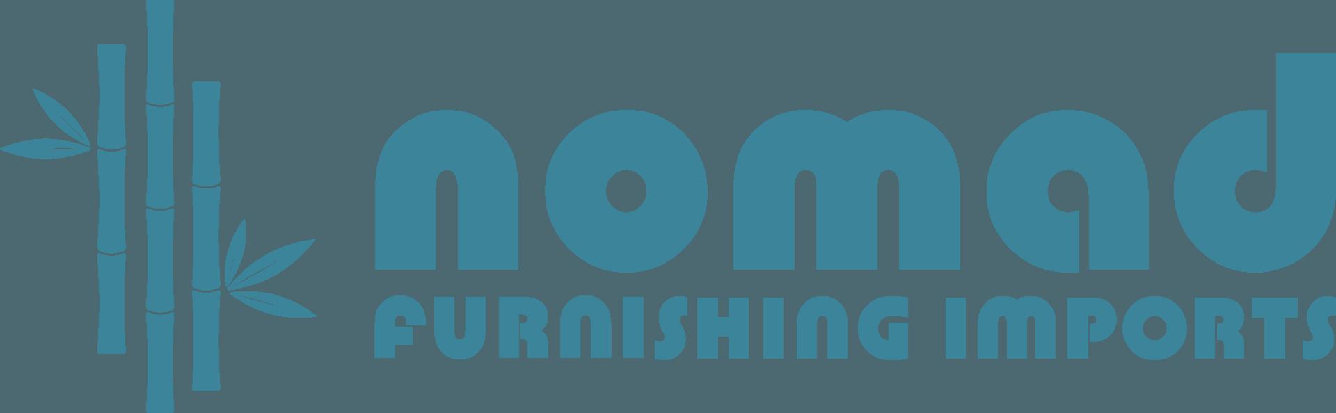 nomad furnishing imports