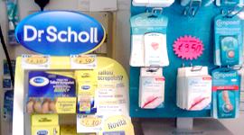 prodotti per la cura persona