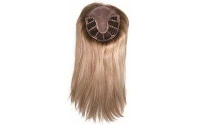 Parrucche capello dritto