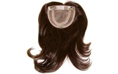 Parrucche capello mosso