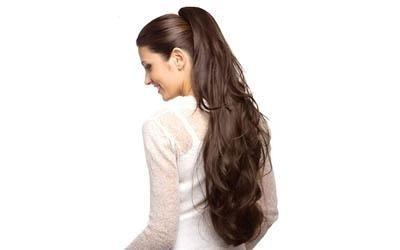 Code per capelli applicabili