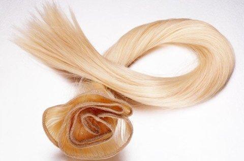 Code ed extension per capelli