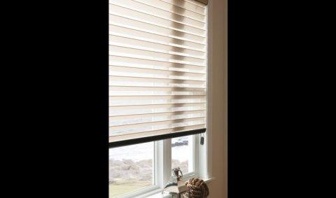 oscurante per finestra