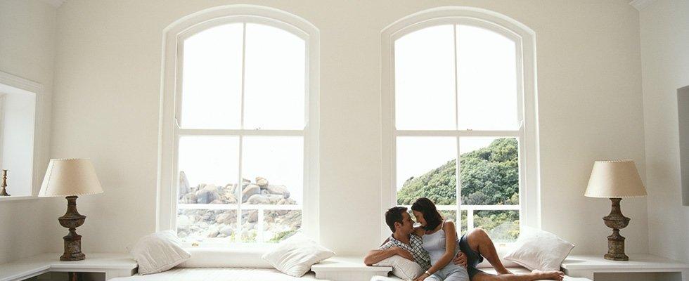 serramenti e vetrate
