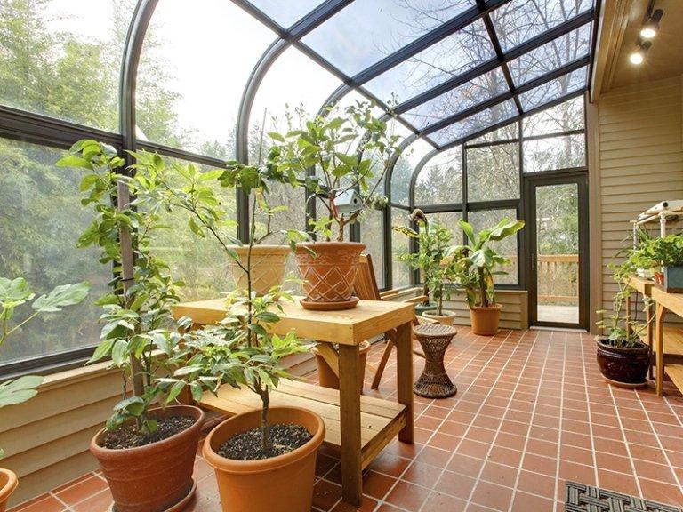 copertura balconi