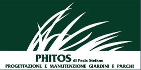 Phitos Logo