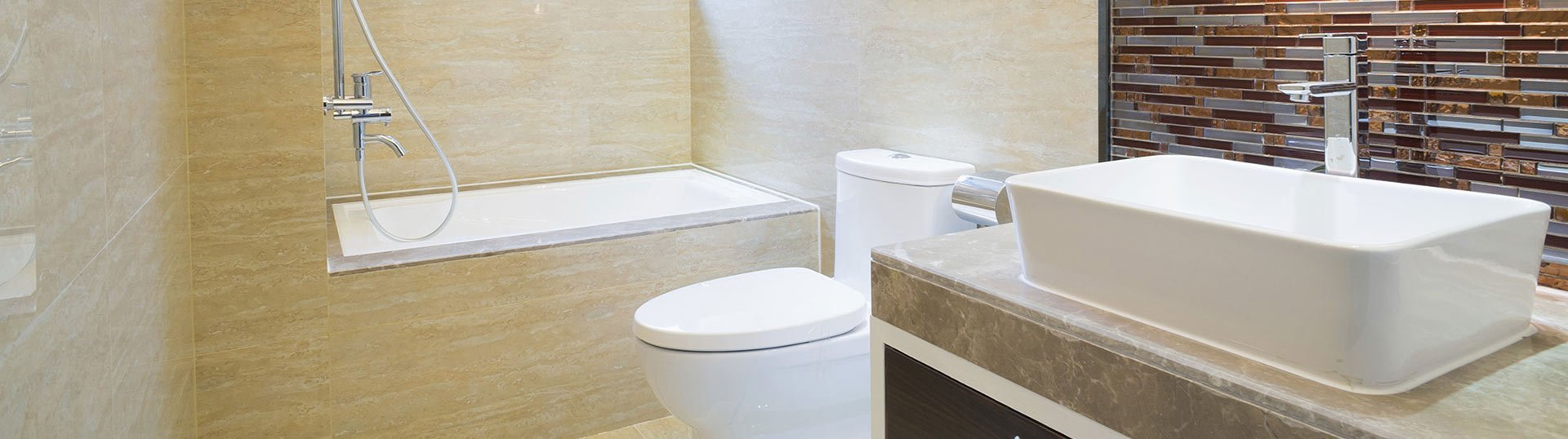 small bathroom renovations Perth | Budget Bathrooms Perth