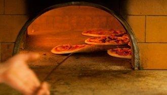 Pizzeria Cuneo