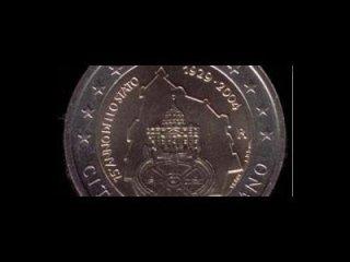 Collezionismo monete