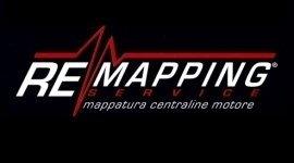 Mappature centraline motore telti
