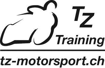Logo, TZ-Motorsport