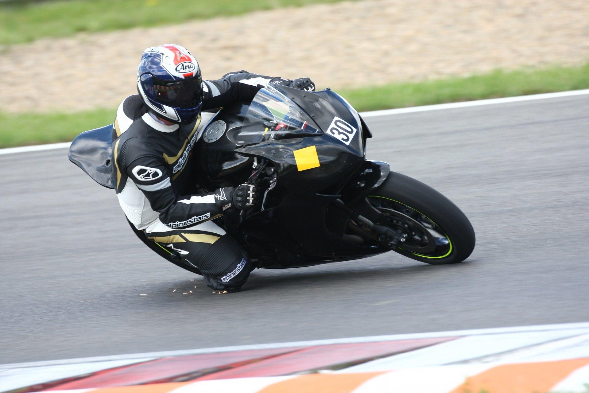 Event-Most-2014, TZ-Motorsport