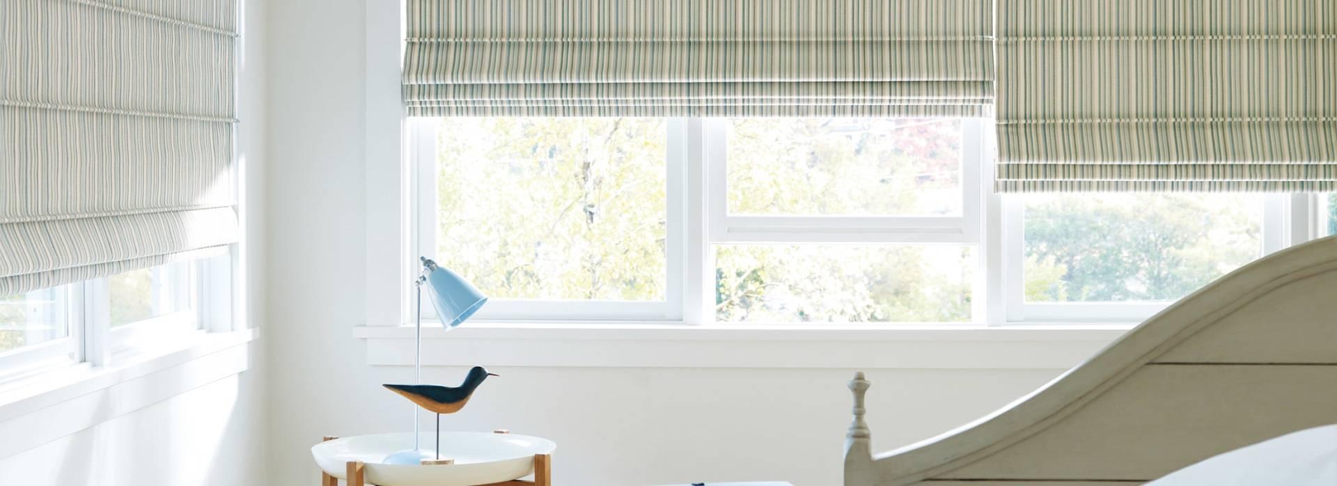Contact Us Incredible Windows Llc Window Treatments