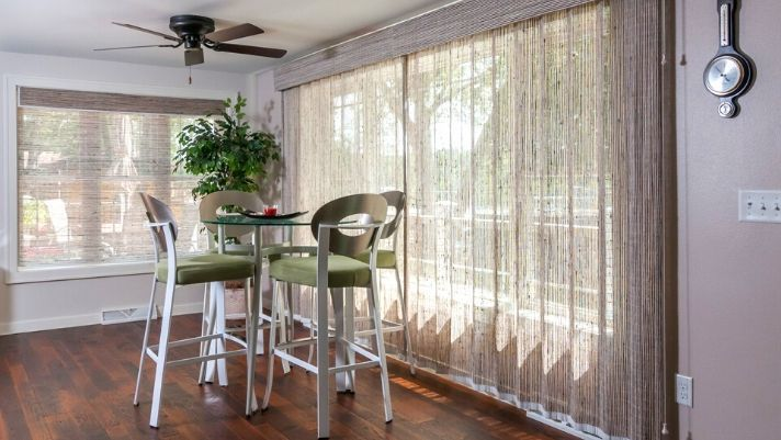 The Best Window Treatments For Your Pets