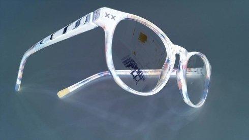 occhiali trendy