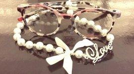 ottico, vendita occhiali, vendita montatura occhiali