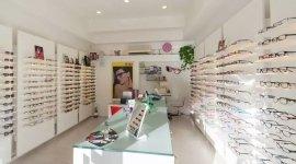 ottico, negozio ottica, occhiali