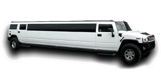 Fresno Party Bus Amp Limousine Rental Service Limo For You