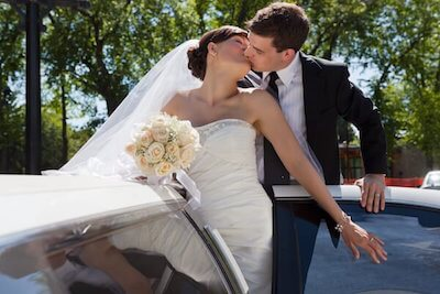 Limo Service in Merced Ca